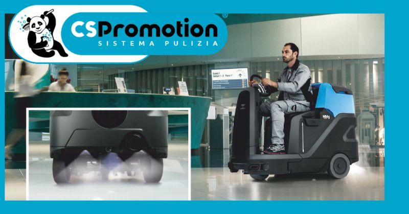 cs promotion offerta sanificazione pavimenti - igienizzazione pavimenti ospedali perugia