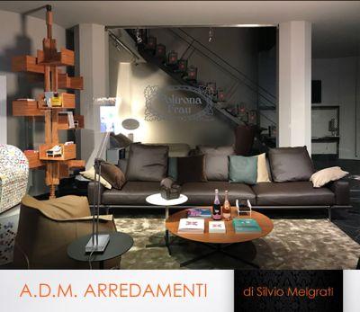 offerta arredamento interni alassio vendita forniture interni alassio arredo design melgrati