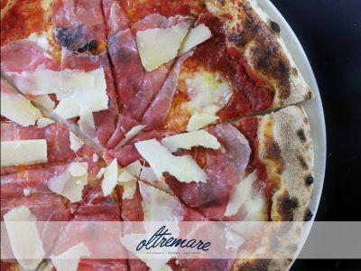 offerta pizzeria varazze promozione pizza napoletana varazze