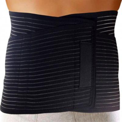 offerta corsetto lombosacrale orione 50