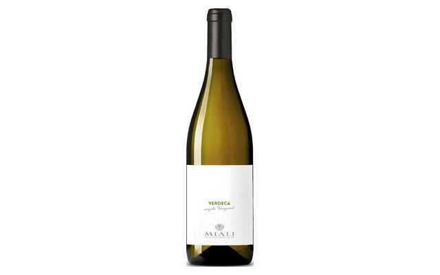 Offerta - Vino Verdeca Single Vineyard Miali