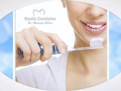 offerta trattamenti igiene orale promozione igiene orale professionale dr maurizio bellini