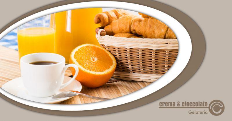 Offerta Bar Caffetteria Bellizzi - Occasione Caffè Cornetto Colazioni Bellizzi