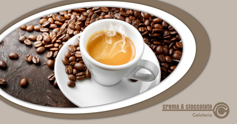 Offerta Miglior Caffé Espresso Bellizzi - Occasione Cafè Bar Bellizzi Salerno