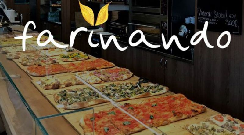 Offerta Stirata alla romana Ancona - Occasione Pizza alla pala Ancona