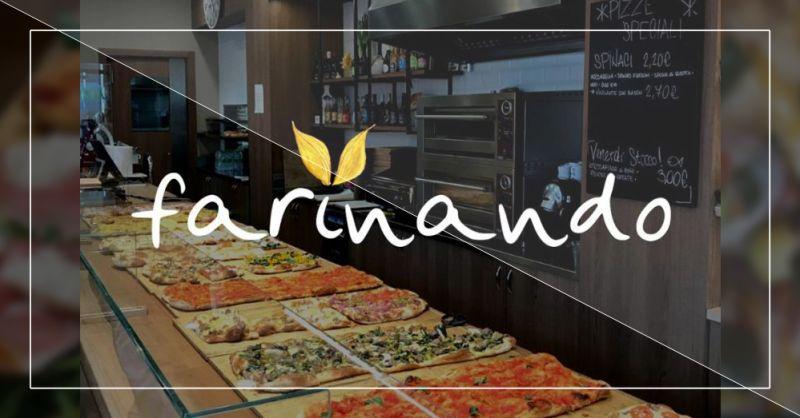 Offerta Pizza Con Ingredienti Gourmet Ancona - Occasione Stirata Romana Ingredienti Ricercati Ancona