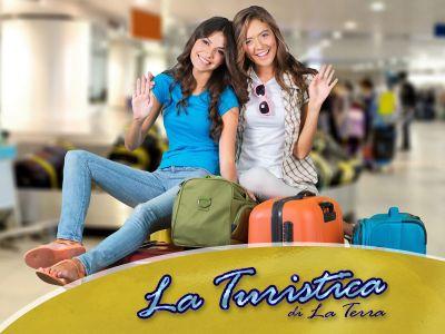 offerta transfer aeroporti ragusa promozione bus per aeroporto ragusa turistica trasporti