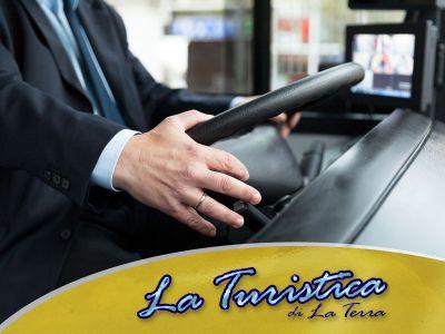 offerta noleggio con conducente ragusa promozione noleggio pullman con conducente ragusa