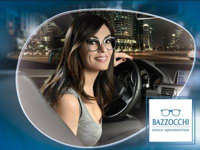 offerta lenti confortevoli promozione montatura occhiali ottica optometrica bazzoccchi varese