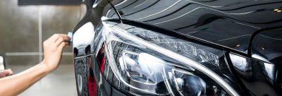 offerta restauro carrozzeria auto e moto promozione riparazione carrozzeria auto grandinate