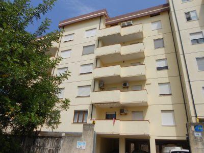 iglesias stupendo appartamento mq 120 4 mori immobiliare