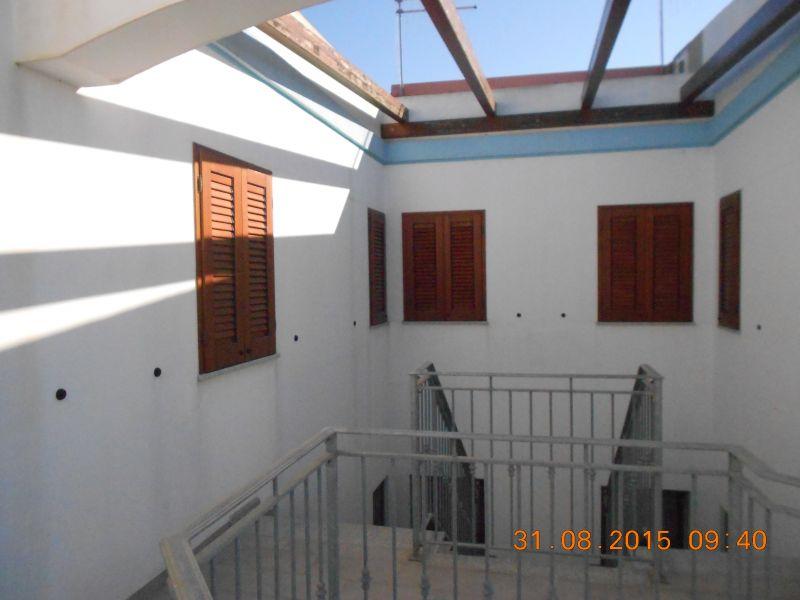 Calasetta rifiniti appartamenti - 4 Mori Immobiliare