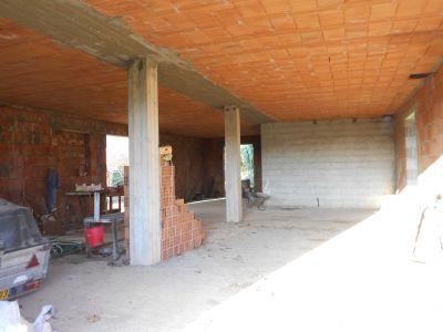 iglesias terreno agricolo mq 5 560 4 mori immobiliare
