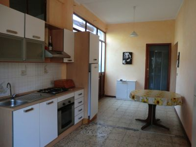 villamassargia appartamento 4 mori immobiliare