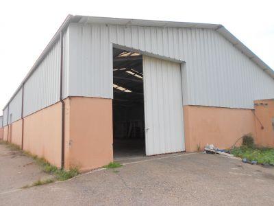 iglesias vendesi capannoni 4 mori immobiliare