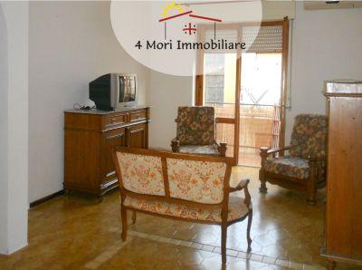 vendita appartamento a iglesias in via cilea 4 mori immobiliare