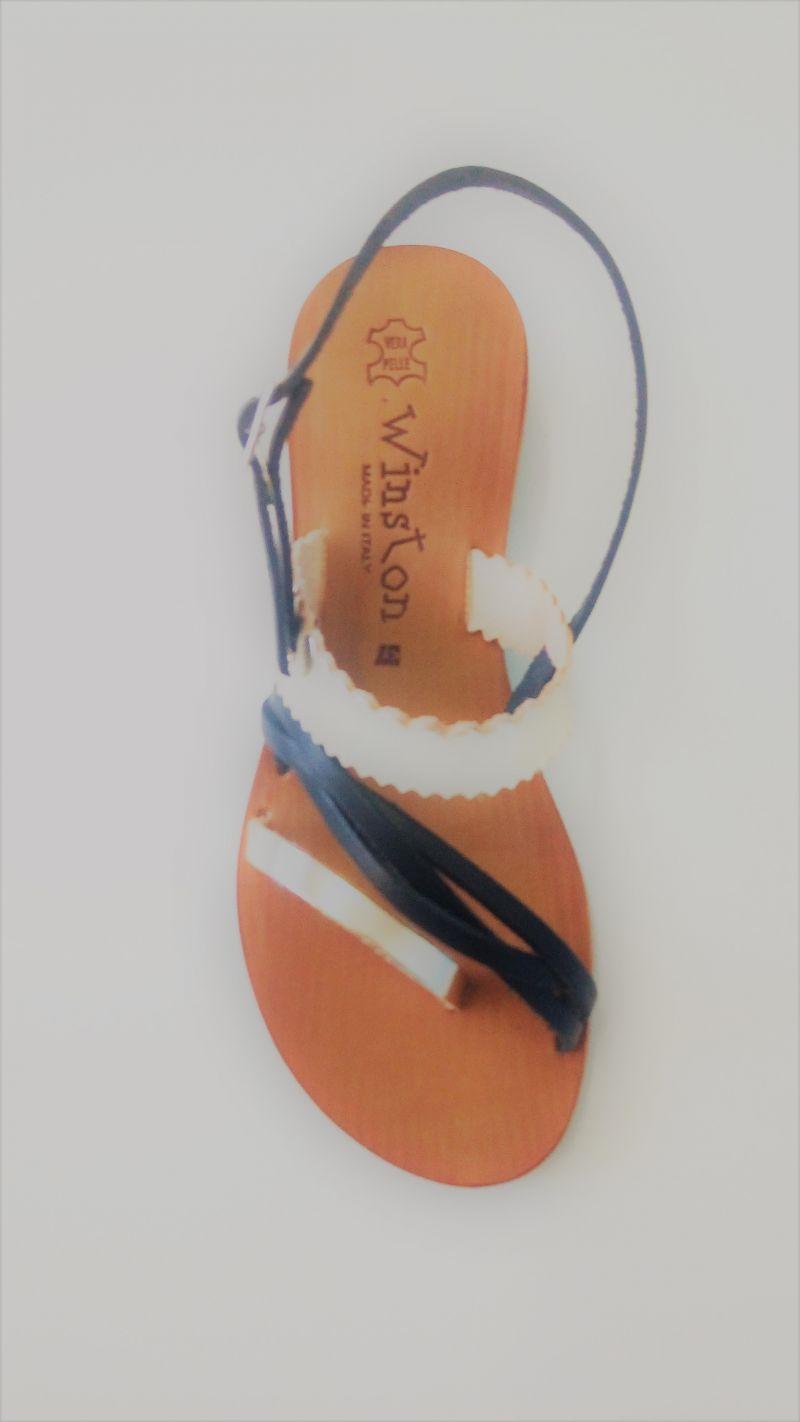 sandali online in saldo artigianali da donna  - offerta sandali artigianali online