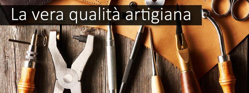 Sandali artigianali - Sandali Italiani
