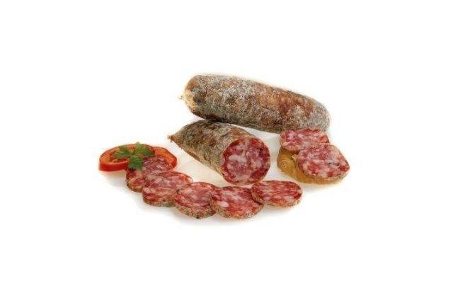 Offerta produzione artigianale soppressa veneta - Promozione vendita tastasal veronese Verona