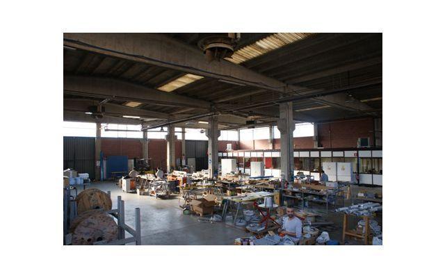 Offerta realizzazione di quadri elettrici a Verona - Promozione quadro elettrico Verona