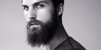 offerta barbiere rasatura barba occasione rasature e modellatura barba thiene