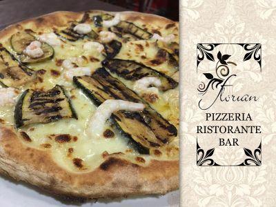 offerta ristorante bar floridia promozione pizza forno legna floridia pizzeria florian