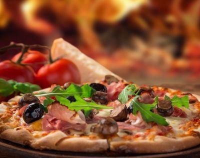 offerta pizze battipaglia promozione pizza da asporto battipaglia pizzeria positano
