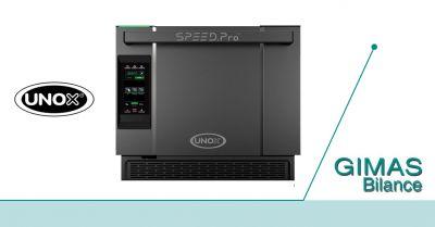 offerta bakerlux speed pro forno torino occasione forno industriale bakerlux speed pro torino
