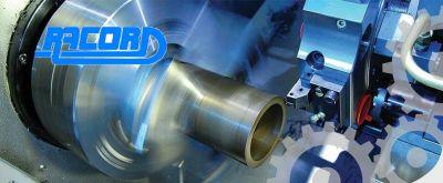 hochpraezisionsmetalldrehenangebot zeichnung fraesen mechanische bearbeitungen italien