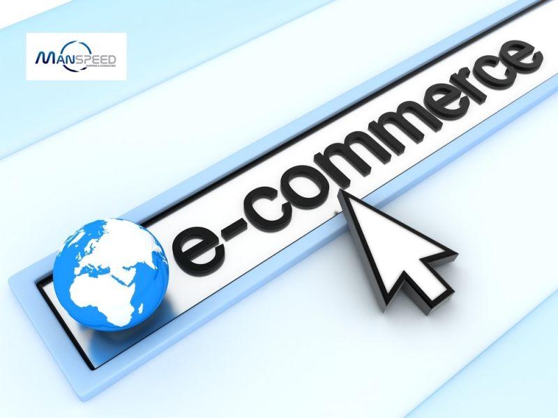 Offerta servizio spedizioni per vendita online - Promozioni spedizioni per e-commerce nazionali