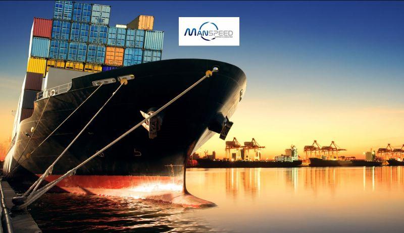 Offerta spedizioni via mare nazionali - Occasione servizio spedizioni via mare internazionali