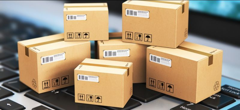 offerta Manspeed software spedizioni web - occasione e commerce spedizioni pacchi verona