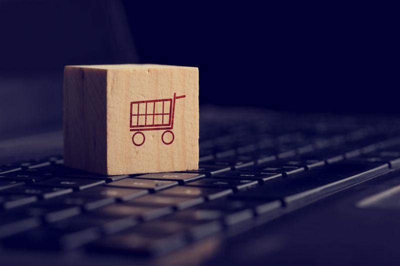 offerta soluzione spedizioni per aziende ed ecommerce - occasione servizio spedizioni on linea