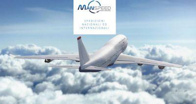 occasione servizi di trasporto cargo aereo spedizioni navali offerta logistica trasporti
