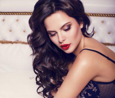 offerta regalo servizio fotografico boudoir verona promozione fotografia boudoir sexy verona
