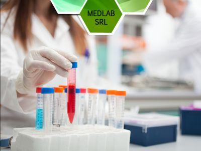 offerta analisi cliniche promozione analisi microbiologiche laboratorio di analisi medlab