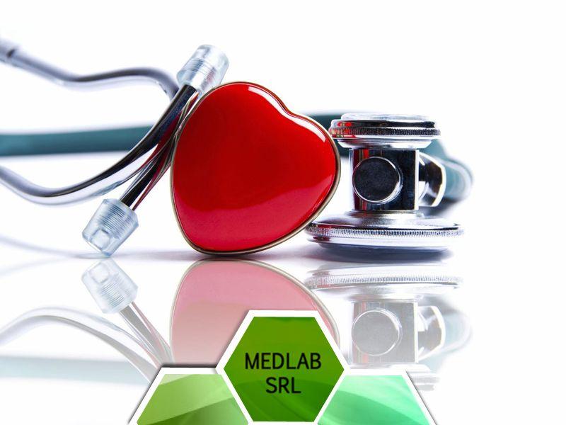 offerta check up generale sangue - prenotazione analisi del sangue complete vittoria scioglitti