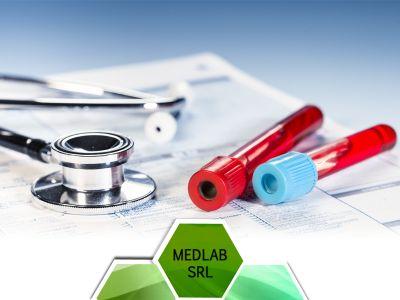 offerta check up tumorale prenotazione check up esami marcatori tumori vittoria scoglitti