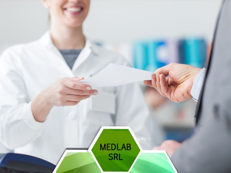 offerta check up andrologico - prenotazione analisi sangue esame andrologico vittoria scoglitti