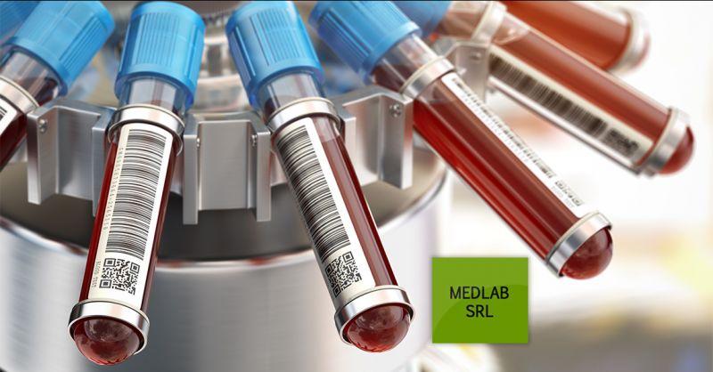 Med Lab offerta chekup tumorale - occasione prenotazione marcatori tumorali Vittoria Scoglitti