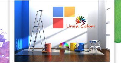 offerta pitture vernici rivestimenti interni servizio installazione pannelli cartongesso