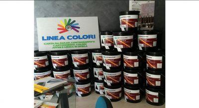linea colori offerta pittura al quarzo occasione pittura per eterni ragusa