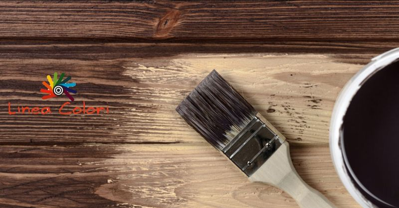 offerta vendita materiali edili per rivestimenti ragusa - occasione vendita vernici ragusa