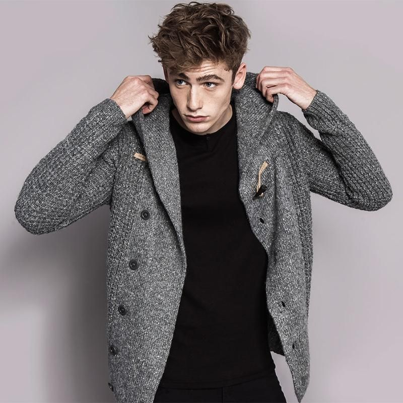 Offerte abbigliamento Uomo | vendita on line Abbigliamento Moda Uomo