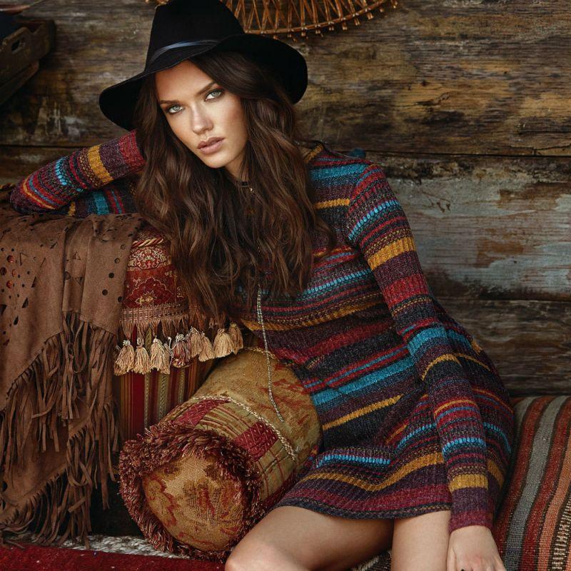 SIMONINI STORE shopping on line moda Uomo Donna | vendita Abbigliamento Scarpe Borse Uomo Donna