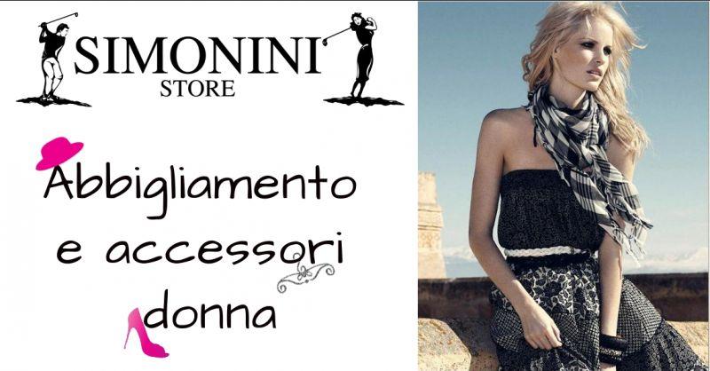 dc3e67723031 Simonini Store online propone il meglio dell