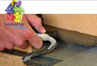 offerta ristrutturazioni edilizie trento promozione servizi di ristrutturazione cucina e bagno