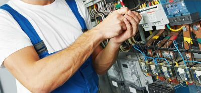 offerta installazione impianti di allarme con e senza fili promozione videosorveglianza mantova