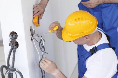 offerta elettricista realizzazione di impianti elettrici promozione quadri elettrici verona