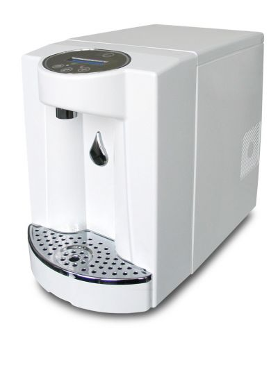 preventivi depuratori acqua offerta depuratore acqua acquainforma salerno